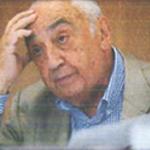 Francisco José Cosmén Adelaida