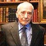 Carlos María Bru Puron