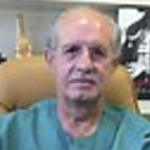 José Toledo Gonzalez