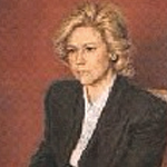 Rosa Posada Chapado
