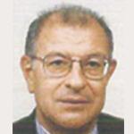 Jesús Osuna Sanz
