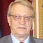 Manuel Simón de Velasco