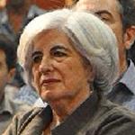 Francisca Sauqillo Pérez del Arco